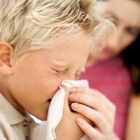 profilaktika_i_lechenie_grippa_u_detey